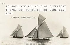 26 Quotes About Diversity