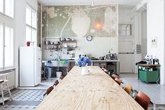 http://www.apartmenttherapy.com/design-trend-rough-patches-185997#