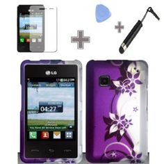 21 Best Tracfone covers images in 2015 | Cell phone accessories