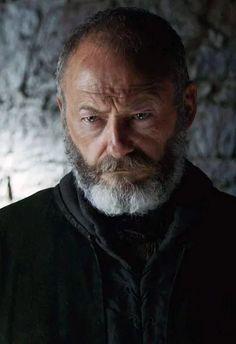 Arte Game Of Thrones, Game Of Thrones Facts, Winter Is Here, Winter Is Coming, Best Series, Tv Series, Got Merchandise, Liam Cunningham, Eddard Stark