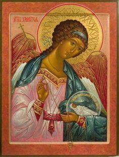 Ангел-хранитель | Flickr - Photo Sharing!