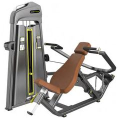 Shoulder Press Fitness Equipments / Gym Strength Machines  contact us on We sell home and gym equipment all our items are brand new fb jersgymequipment O92982O5184  jers ac gym equipment Physical Stores: #22G 45 Windland Tower Tomas Morato Quezon CIty #05 M.H Del Pilar st. Guitnang Bayan San Mateo Rizal #25 Mabini St. Burgos Rodriguez Rizal  www.jers.com.ph