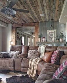 How to Transform Your Basement into a Movie Theatre - Attic Basement Ideas indu. How to Transform Your Basement into a Movie Theatre – Attic Basement Ideas industrial basement i Basement Renovations, Home Remodeling, Basement Ideas, Cozy Basement, Bedroom Remodeling, Basement Stairs, Basement Pool, Basement Ceilings, Basement Laundry