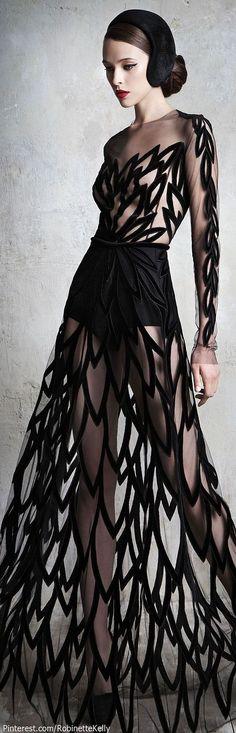 cool-evening-dresses-06