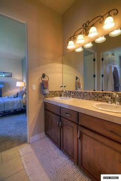Zillow Has Homes For Sale In Reno NV View Listing Photos - Bathroom remodel reno nv