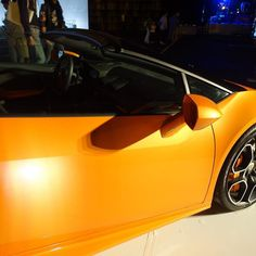#lamborghini #huracan #lamborghinihuracan #cool #nice #amazing #awesome #photo #love #photooftheday
