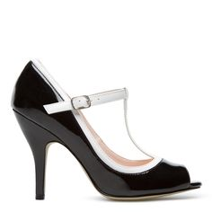 Magdelena - ShoeDazzle