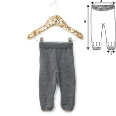 https://ikatee.fr/collections/bebe-fille-3-24-mois/products/legging-tricot-bebe-mixte-finland