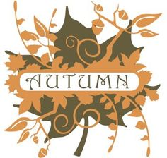 Uppercase Living#Autumn #Fall Decor   #Vinyl Holidays > Thanksgiving & Fall