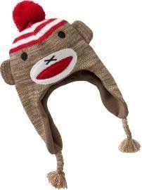 Baby Toddler Boy Sock Monkey Hat (2-4 years) Taylor Joelle Designs, http://www.amazon.com/dp/B005HE8JZC/ref=cm_sw_r_pi_dp_Ey.Upb1WXTZ25