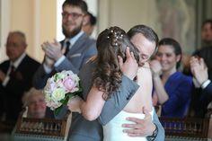 mariage civil-Photographe : Pixinelle