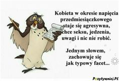 Keep Smiling, Good Mood, Motto, Best Quotes, Psychology, Texts, Jokes, Funny, Pictures