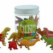 The Little Dinoworld by Seedling   Paper Products Online