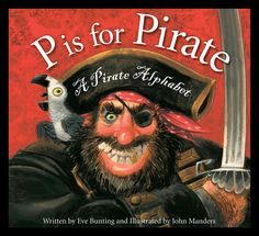 The word pirate means one who plunders on the sea, and piracy has been around for as long as men and women have longed for adventure and lusted for riches. But it wasn't all fun and pillaging! Being a