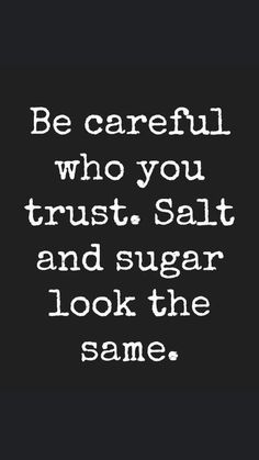 My Dreams Quotes, Dream Quotes, Crush Quotes, Positive Quotes, Motivational Quotes, Inspirational Quotes, Top Quotes, Words Quotes, Sayings
