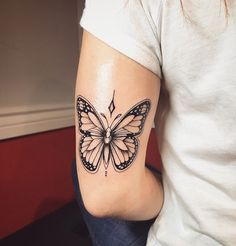 butterfly tattoo sleeve * butterfly tattoo _ butterfly tattoo small _ butterfly tattoo designs _ butterfly tattoo meaning _ butterfly tattoo sleeve _ butterfly tattoo behind ear _ butterfly tattoo arm _ butterfly tattoo on shoulder Butterfly With Flowers Tattoo, Butterfly Tattoo Meaning, Butterfly Tattoo Designs, Rose Flowers, Butterfly Sleeve Tattoo, Butterfly Tattoos For Women, Butterflies, Vintage Butterfly Tattoo, Watercolor Butterfly Tattoo
