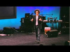 Malcolm Gladwell - Choice, Happiness and Spaghetti Sauce Spagetti Sauce, Spaghetti, Most Inspiring Ted Talks, Blue Ocean Strategy, Flip Learn, American Falls, Electra Heart, Malcolm Gladwell, Flipped Classroom