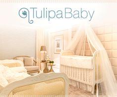 A designer Amanda Lima e a arquiteta Juliana Bianchi adaptaram o quartinho de 9m² da Heloísa que estava pronto para acomodar o irmãozinho recém nascido.
