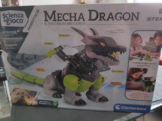 Clementoni Mecha Dragon Building Kit Kit, Watch, Building, Youtube, Fictional Characters, Clock, Bracelet Watch, Buildings, Clocks