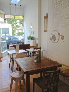 Toast-House-Ilkley-sitting-area-6-Remodelista