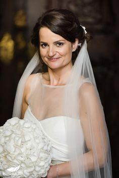 57_hochzeit-st-peter Girls Dresses, Flower Girl Dresses, One Shoulder Wedding Dress, Portraits, Wedding Dresses, Fashion, Flower Girl Gown, Engagement, Amazing