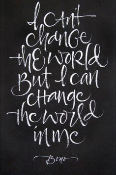 change your world. change your reaction sandy hook elementary