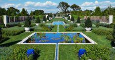 The-Blue-garden-Newport-Rhode-Island