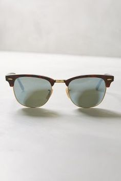 3096297ca4a 313 best Ray ban collections images on Pinterest in 2018