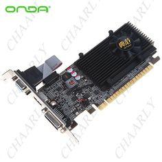 http://www.chaarly.com/hardware-parts/22048-onda-geforce-gt610-1gb-64bit-gddr3-vga-dvi-hdmi-graphics-card.html