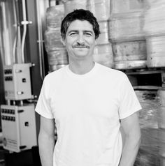 What are his tips for anyone who wants to break into the world of craft beer? Jackie Dodd sits down with the king of Los Angeles Craft Beer.