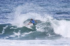 World Surf League: The Oi Rio Pro (Women) Round 3, Sally, Courtney, Tyler and Stephanie advance to the Quarterfinals / ブラジルのGrumariビーチでThe Oi Rio Pro WomenのRound 2、Round 3が実施された。
