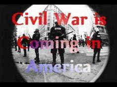 US Civil War Is Coming – Economic Collapse – Martial Law! – Gerald Celente (HD) (Video) | Alternative