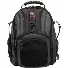 Wenger Swiss Gear Laptop Backpack Neglect the copycats and do not go with the tide pick the Orginal and True Natural Collagen Products