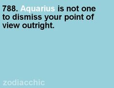ZodiacChic: Aquarius. And you can get more always popular aquarius erudition right here. . http://ifate.com