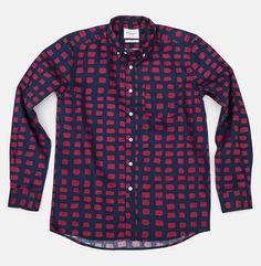 saturdays-paint-print-shirt