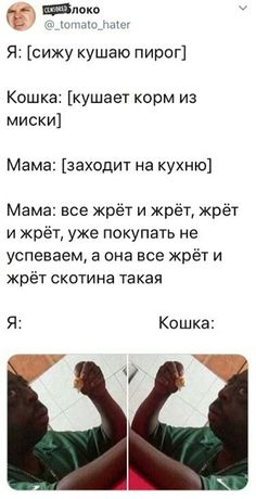 Funny Club, Hello Memes, Russian Memes, Stupid Funny Memes, Life Memes, Funny Pictures, Funny Pics, Cat Memes, Jokes