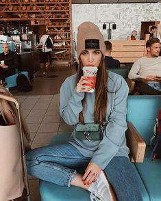 Negin Mirsalehi (@negin_mirsalehi) on Instagram #fashion #style #clothes #ootd #fashionblogger #streetstyle #styleblogger #styleinspiration #whatiworetoday #mylook #todaysoutfit #lookbook #fashionaddict #clothesintrigue