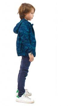 Le look fashion de Maralex Kids !