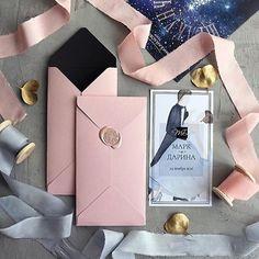 Our favorite colors by @sweetthingsdesign ♡♡♡ •Ленточки из плотного шёлка от 400₽ 🐰🐰