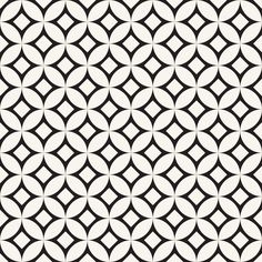 Find Vector Seamless Pattern Modern Stylish Texture stock images in HD and millions of other royalty-free stock photos, illustrations and vectors in the Shutterstock collection. Geometric Patterns, Geometric Tiles, Textile Patterns, Print Patterns, Pattern Art, Pattern Design, Arabic Pattern, Mandala Coloring Pages, Geometric Wallpaper
