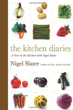 <b>The world's best chefs and food writers recommend the greatest books you should cook through, start to finish.</b>