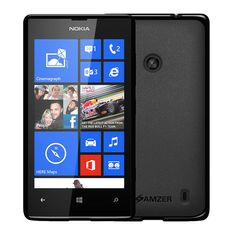 Don't miss your chance to get this Lumia 520 skin case for only $4.95 today! - https://www.aivanet.com/2015/01/dont-miss-your-chance-to-get-this-lumia-520-skin-case-for-only-4-95-today/