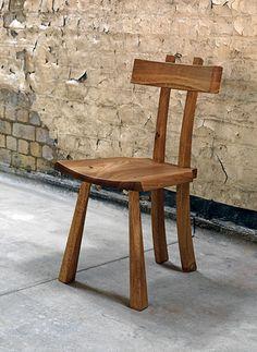 Peile2 Chair