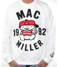 Sweater that I'm saving up for.