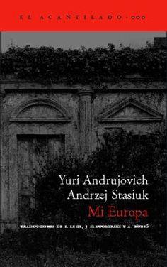 #Literatura_ucraniana