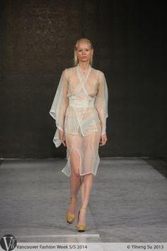 Two Piece Skirt Set, Skirts, Collection, Dresses, Fashion, Vestidos, Moda, Fashion Styles, Skirt