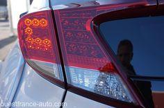 Voiture occasion Honda Civic 1.4 i-VTEC 100 Executive, 14800 euros, 17300 km, année 2014, PLOEREN (Morbihan 56), annonce professionnel, Berline, 100CH, 6CV, 5 Portes, 5 Places, Non fumeur, Premiere Main, Essence, Boite de vitesse manuelle, ABS, Alarme,...