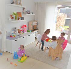 Kitchen Lighting Ikea Living Rooms 57 New Ideas Kitchen Cabinets Design Layout, Kitchen Layouts With Island, Ikea Living Room, Ikea Bedroom, Dining Room, Ikea Kids Playroom, Kids Room, Ikea Stuva, Comfortable Pillows