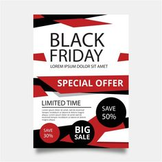 free vector Black Friday Sale Special Offer Sale Greeting Card Template http://www.cgvector.com/free-vector-black-friday-sale-special-offer-sale-greeting-card-template/ #Abstract, #Advertising, #Background, #Banner, #Best, #BestPrice, #Big, #Biggest, #Black, #BLACKBACKGROUND, #BlackFriday, #BlackFridaySale, #Blowout, #Business, #Canvas, #Card, #Choice, #Clearance, #Color, #Concept, #Corner, #Customer, #Dark, #Day, #Deal, #Design, #Digital, #Discount, #Element, #Event, #Fash