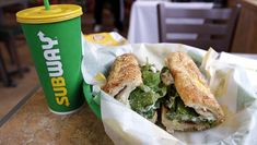 Subway Bread Is Not Bread, Irish Supreme Court Rules on Subway Fast Food Chain - Bloomberg Subway Sandwich, Types Of Bread, Fast Food Chains, Fresh Bread, Food Staples, Aesthetic Food, Quick Meals, Sandwiches, Recipes